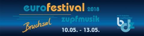 Eurofestival 2018